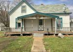 Foreclosed Home in SHAWNEE ST, Hiawatha, KS - 66434