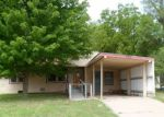 Foreclosed Homes in Hutchinson, KS, 67502, ID: F4288944