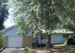 Foreclosed Home in BELLE CREST DR, Lawrence, KS - 66046