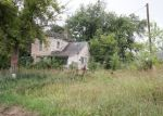 Foreclosed Home in HEARTLAND RD, Troy, KS - 66087