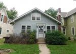 Foreclosed Home in S WALNUT ST, Mcpherson, KS - 67460