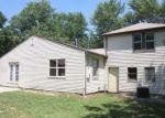 Foreclosed Home en N ANNA ST, Wichita, KS - 67212