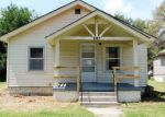 Foreclosed Home in N MADISON ST, Hutchinson, KS - 67501
