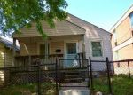 Foreclosed Home in KICKAPOO ST, Leavenworth, KS - 66048