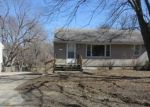 Foreclosed Homes in Des Moines, IA, 50315, ID: F4288972