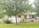 Foreclosed Home en BEL AIRE RD, Des Moines, IA - 50310