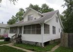 Foreclosed Home in S 11TH ST, Council Bluffs, IA - 51501