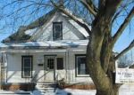 Foreclosed Home in E BROWN ST, Albion, IA - 50005