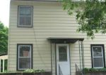 Foreclosed Home in 6TH AVE SW, Independence, IA - 50644