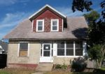Foreclosed Home in S 4TH ST, Marshalltown, IA - 50158