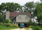 Foreclosed Home in 76TH LN, Indianola, IA - 50125