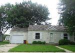 Foreclosed Home in 5TH ST NE, Belmond, IA - 50421