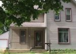 Foreclosed Home in 7TH AVE, Charles City, IA - 50616