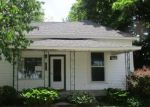 Foreclosed Home in W SOUTH ST, Darlington, IN - 47940