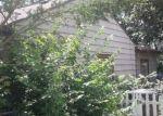 Foreclosed Home en CLARA AVE, Fort Wayne, IN - 46805