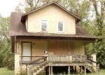 Foreclosed Home en US HIGHWAY 27 N, Fountain City, IN - 47341