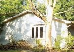 Foreclosed Home en S ROWENA CT, Pendleton, IN - 46064