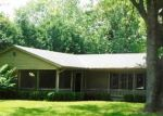 Foreclosed Home en MELODY LN, Anderson, IN - 46012