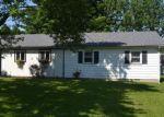 Foreclosed Home en N GRANDE AVE, Muncie, IN - 47303