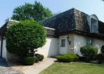 Foreclosed Home en JEFFERSON AVE, Munster, IN - 46321