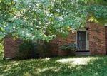 Foreclosed Home en TALLY HO CT, Kokomo, IN - 46902