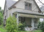 Foreclosed Home en N 11TH ST, Springfield, IL - 62702