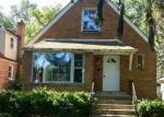 Foreclosed Home en W 126TH PL, Chicago, IL - 60628