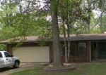 Foreclosed Home en SHEFFIELD DR, Belleville, IL - 62223