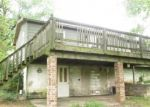 Foreclosed Home en BELLEVILLE RD, Caseyville, IL - 62232
