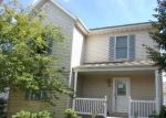 Foreclosed Home en PERRY LN, Normal, IL - 61761