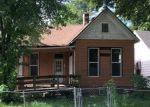 Foreclosed Home en E STUART ST, Springfield, IL - 62703