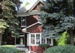 Foreclosed Home in EAST AVE, Berwyn, IL - 60402