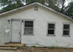 Foreclosed Home en S 1ST ST, Mascoutah, IL - 62258