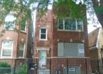 Foreclosed Home en W RICE ST, Chicago, IL - 60651