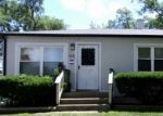 Foreclosed Home en 224TH ST, Chicago Heights, IL - 60411