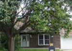 Foreclosed Home en LEMANS WAY, Fairview Heights, IL - 62208