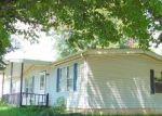 Foreclosed Home en E LOGAN ST, Hartsburg, IL - 62643