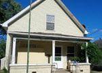 Foreclosed Home en MILLER ST, South Beloit, IL - 61080