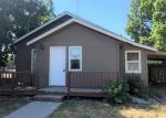 Foreclosed Home in SW 4TH ST, Fruitland, ID - 83619