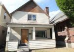 Foreclosed Home in CEDAR ST, Wallace, ID - 83873