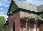 Foreclosed Home en W 100 N, Preston, ID - 83263