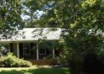 Foreclosed Home en N STRATFORD OAKS DR, Macon, GA - 31210