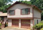 Foreclosed Home en VICTORIA DR, Ellenwood, GA - 30294