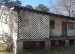 Foreclosed Home in NEWTOWN RD NE, Calhoun, GA - 30701