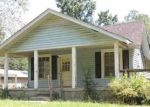 Foreclosed Home en WORTHWOOD RD, Albany, GA - 31705