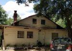 Foreclosed Home in SEVEN BRIDGES RD, Bainbridge, GA - 39819