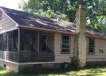 Foreclosed Home in CHARLIE ST, Summerville, GA - 30747