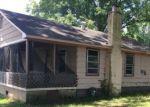 Foreclosed Home en CHARLIE ST, Summerville, GA - 30747
