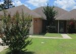 Foreclosed Home en BANNON CT, Hinesville, GA - 31313