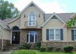 Foreclosed Home in MARTHAS BRIDGE RD, Dalton, GA - 30720